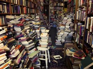 books-everywhere