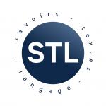 STL---logotype-2016