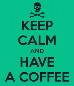 keep-calm-and-have-a-coffee-178