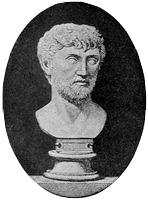Lucretius1